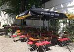 Location vacances Leipheim - Bella Vita Ferienwohnung-3