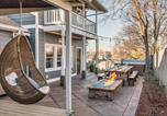 Location vacances Nashville - Honky-Tonk Roadhouse-2