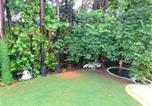 Location vacances Rishikesh - Private Room Near Muni Ki Reti-3