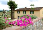 Location vacances Borgo San Lorenzo - Agriturismo Le Buche-1