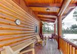 Location vacances Packwood - Bear Crossing-3