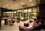 Hôtel Castenaso - Hotel Cosmopolitan Bologna-4