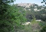 Location vacances Mougins - Mougins Village Holiday Lets-4