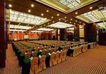 Hôtel Guilin - Dazheng Hot Spring Holiday Hotel-3