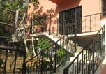 Location vacances Carrillo - Casa Midin Farm-3