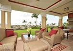 Location vacances Waikoloa Village - Kolea at Waikoloa by South Kohala Management-3