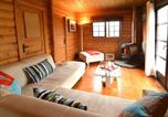 Location vacances Anthisnes - Chalet Windels-4