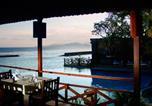 Hôtel Manggis - The Natia, A Seaside Hotel-4