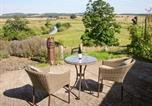 Location vacances Cornhill-on-Tweed - Manse Cottage-1