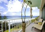 Hôtel Burleigh Heads - Hillhaven Holiday Apartments-1