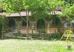 Location vacances Lizzano in Belvedere - Agriturismo Casa Volpa-3