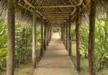 Villages vacances Fortuna - Hotel Hacienda Sueño Azul-1