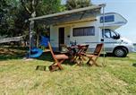 Camping Tar - Maistra Camping Valkanela-2