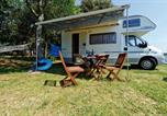 Camping Poreč - Maistra Camping Valkanela-2