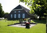 Location vacances Dalfsen - Hof Van Lenthe-3