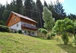 Location vacances Wolfsberg - Waldenstein 2-3