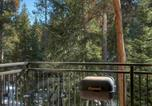 Location vacances Breckenridge - Redawning Powderhorn 201c-1