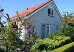 Location vacances Noordwijkerhout - Holiday home Stern 1-3