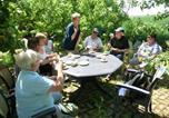 Location vacances Oud-Gastel - B&B Floris & Sabina-4