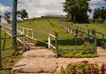 Villages vacances Gisenyi - Lake Bunyonyi Paradise Eco Hub Resort-1