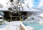 Location vacances Essert-Romand - Altilodge-1