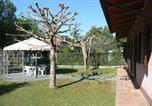 Location vacances Montignoso - Villa Ottavia-3