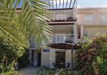 Location vacances Novalja - Apartment Primo-3