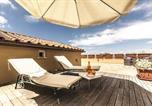 Location vacances Meta - Appartamenti &quote;Palazzo Sassi&quote;-2