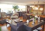 Location vacances Bompas - Apartment E-66000 Perpignan I-1