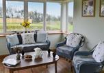 Location vacances Longhirst - Oakwood Cottage-1