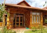 Location vacances Phú Quốc - Green Ruby Villas-4