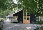 Camping Alkmaar - Camping De Ruimte-1
