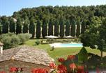 Location vacances Todi - Casale giovanna-3