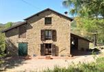 Location vacances Loiano - Azienda Agrituristica Fattoria Cà di Monti-2