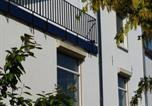 Hôtel Millingen aan de Rijn - B&B Poort van Lobith-4