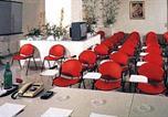 Hôtel Pesaro - Hotel Des Bains-4