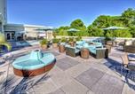 Hôtel Mt Pleasant - Hilton Garden Inn Mount Pleasant Sc-2
