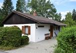 Location vacances Hopferau - Weissensee-2