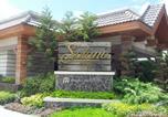 Location vacances Muntinlupa - Byron's Place at Solano Hills Sucat-1