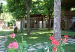 Camping Bellaria-Igea Marina - Villaggio Camping delle Rose-1