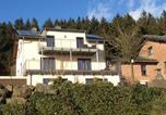 Location vacances Wallersheim - Apartment Eifelblick-1