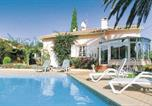 Location vacances Le Boulou - Holiday Home Tresserre Rue Des Muriers-2