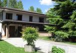 Location vacances Mogliano Veneto - La Meridiana-3