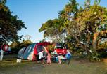 Villages vacances Lennox Head - North Coast Holiday Parks Lennox Head-4