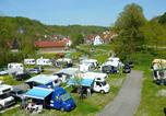 Camping Nürnberg - Camping Romantische Strasse-4