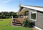 Location vacances Nordenbro Vesteregn - Three-Bedroom Holiday home in Ebeltoft 6-2