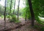 Location vacances Oud-Turnhout - Boslust-4