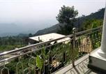 Hôtel Haputale - Amaya View Guest Inn-2
