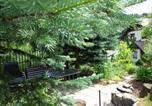 Location vacances Benecko - Apartmá Klimenta-4