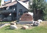 Location vacances Logan - Wolf Creek Village by Vri Resort-1